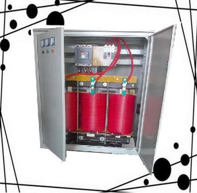 10kv变压器接线组别